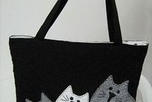 Sepet çantalar