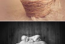 Maternity&newborn photography