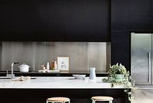 FAVE KITCHEN