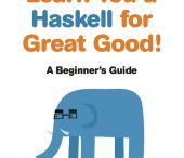 Haskell / Board about Haskell programming language