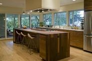 Kitchens / by Brett Randall Jones
