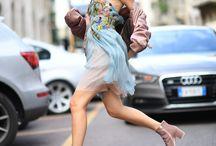 Chiara Style