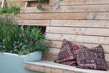 huis en tuin ideeën