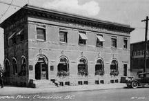 Cranbrook B.C