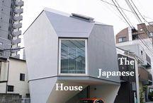 Interior - Exterior Design