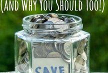 budgeting info