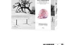 Packaging / by Gesenia Antomattey