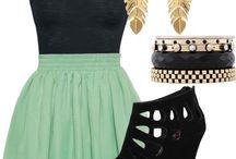 Fashion $♡