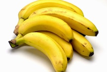 Potassium Benefits and Symptoms of Deficiency