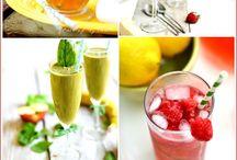 non alcoholic drinkzzzz