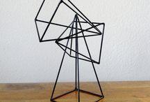VAP1-Pyramid Examples