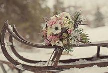 Доставка квітів Львів / Замовляйте оригінальні букети квітів з швидкою доставкою!