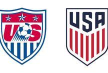 лого спортивные федерации