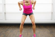 Health § Fitnezz / Some workout tips