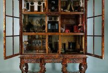 doll houses to live with