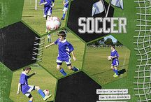 Soccer scrapping