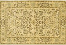 Quality Rugs by Chandra Rugs