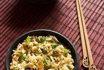 Veggie Quinoa bowl !