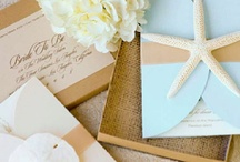 All things wedding / by Jessica Hach Rust