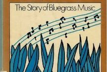 N.C. Music Traditions & History: Books & Resources from the GHL & Images of N.C. Musicians / N.C. Music Traditions & History: Books & Resources from the GHL & Images of N.C. Musicians