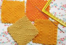 art and craft: weaving / If I have found one of your photos inspiring and have pinned it, but you would like it to be removed, please just tell me in the comments, and I will be glad to do so. I am working hard to make sure all of my pins are linked correctly to their original source because I really love Pinterest and do not want to have to close my account! / by Kelley McDonald