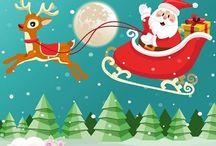 Yeni Yıl / Christmas / Mutlu yıllar! Happy new year!  #yeniyıl #yılbaşı #happynewyear