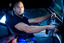 F&F / Fast and furious