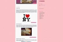 Web / Realizzazione siti web / by eliven.net .:. Elisa Venturi