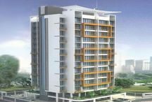 Anant Heights / Anant Heights is in the heart of Taloja Phase-II,Navi Mumbai. It is an overall arranged completely private tower venture embodying a wonderful rise of 13 Stories.