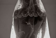 Wedding Photography Inspiration (for Ryan) / by Erin Mccready