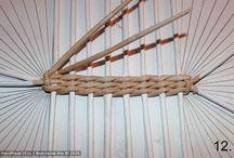 плету