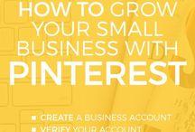 Pinterest Tips / pinterest tips and tricks, pinterest tips tutorials, pinterest tips organizing, pinterest tips for business, pinterest tips followers, pinterest tips ideas