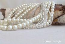 Pearls ,Pearls,Pearls...