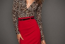 Corporate fashion & Skirts