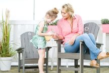 Lief! Lifestyle Tuincollectie bij Leen Bakker / Lief! Lifestyle Tuin Collectie bij Leen Bakker! The Dutch Home Decor Brand Lief! Lifestyle has a New Garden Collection in the Leen Bakker Shops! The Cutest #Gardenfurniture for Grown Ups and  Kids & #Gardenaccessories!