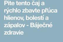 divozel