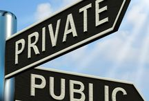 The Private company privileges (which is not a subsidiary of any public company)