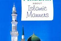 Hadith Books / www.furqaanbookstore.com