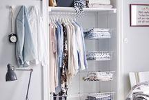 6 Schlafzimmer Design-Ideen Für Teenager-Mädchen