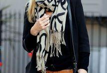 style/moda / ....