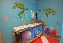 Ovi fürdőszoba