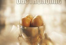 Couverture Thuries Gastronomie Magazine2