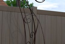 Custom Sculpture / Commissioned sculptures by Jacob Novinger.