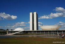 Niemeyer Oscar