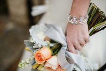 mariage avec décoration de plante / mariage avec décoration de plante