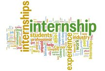 Careers and Internships / You can check out all of our amazing summer internship opportunities and events at USC Viterbi that will help get you the job of your dreams!