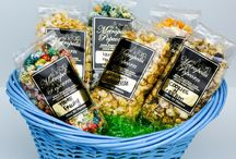 Holiday Ideas/Gifts / Whether you need to fill a Christmas stocking or an Easter basket, Metropolis has you covered for the holidays.  We also specialize in corporate gifts make the perfect business gift that can be customized with your brand and corporate message.