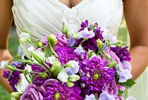 Florals / by Lauren Carnes