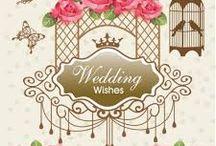 bodas tematicas