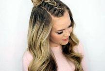 ŠTÝLY Vlasov